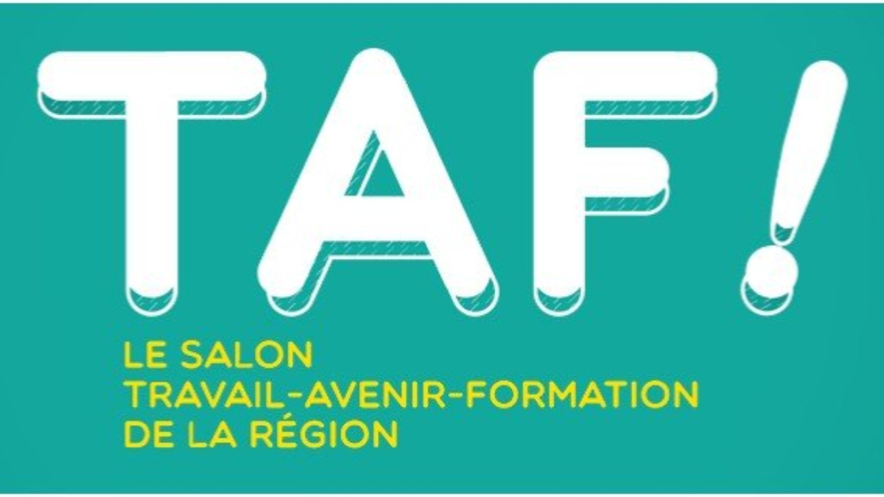 issoire   forum travail avenir formation