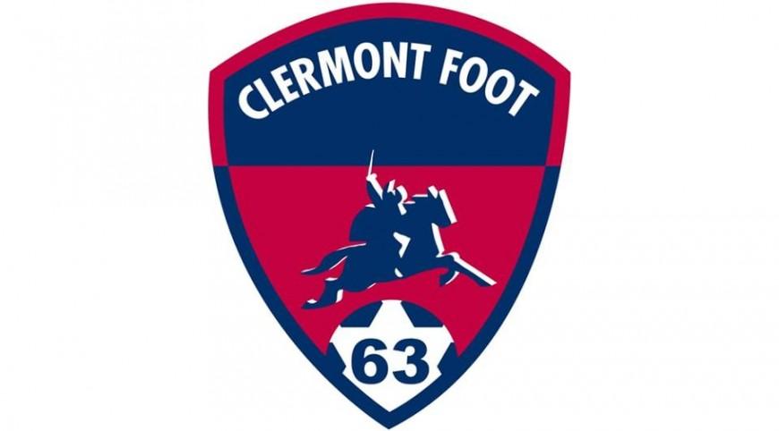 Mercato : Clermont 870x482_clermont-foot-63-49188