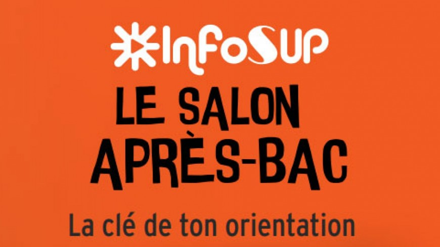Clermont ferrand salon infosup agenda - Le salon clermont ferrand ...