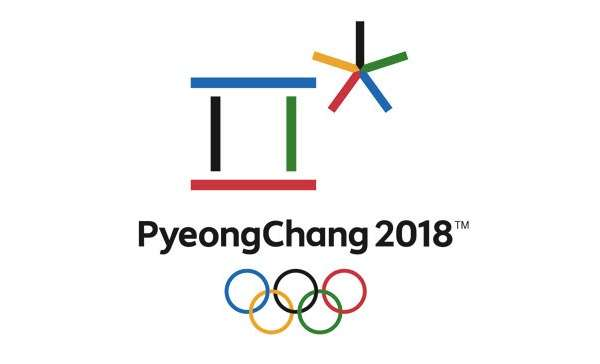 JO 2018 : le programme