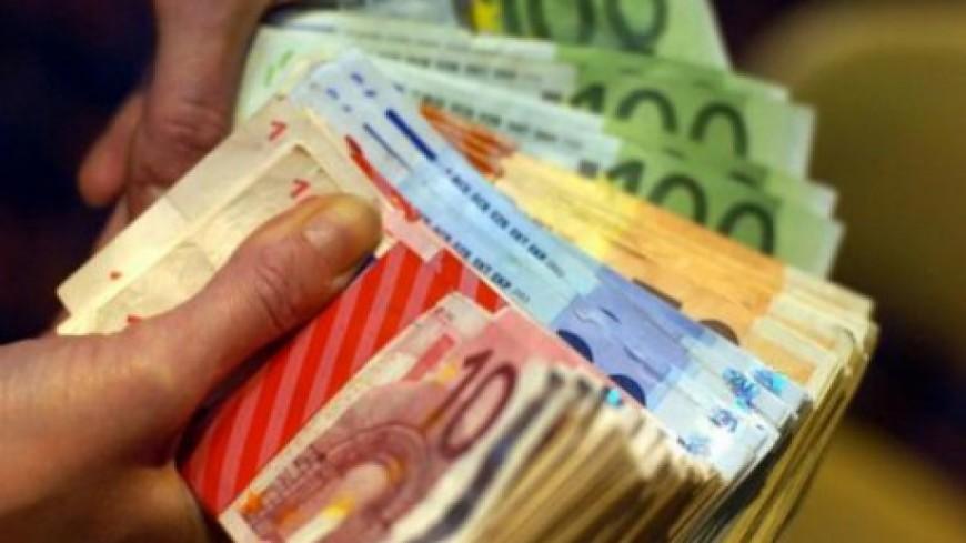 Clermont-Ferrand : 1 kilo d'héroïne retrouvé chez trois jeunes !