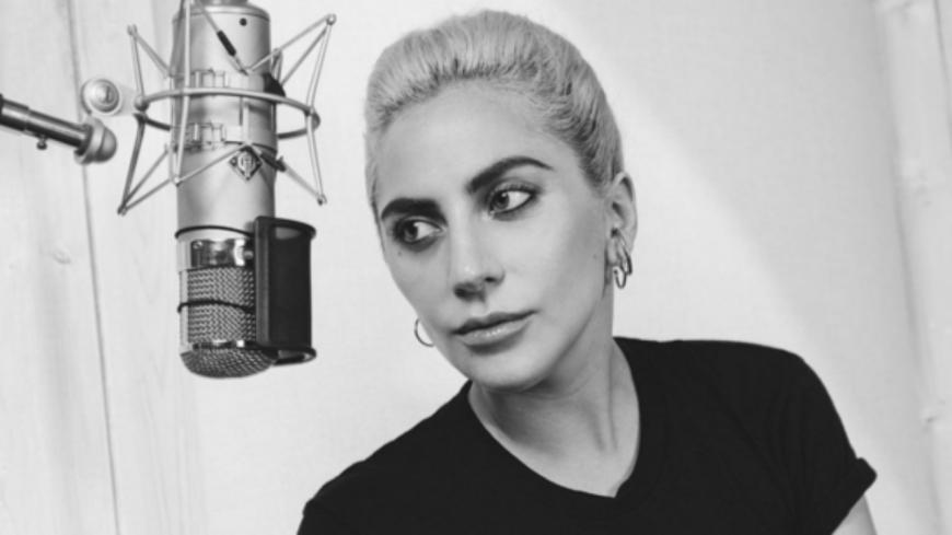 Lady Gaga enceinte ? Sa réponse !