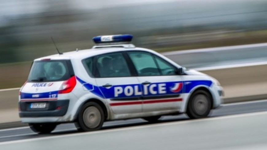 Clermont-Ferrand : Un étudiant violemment agressé.