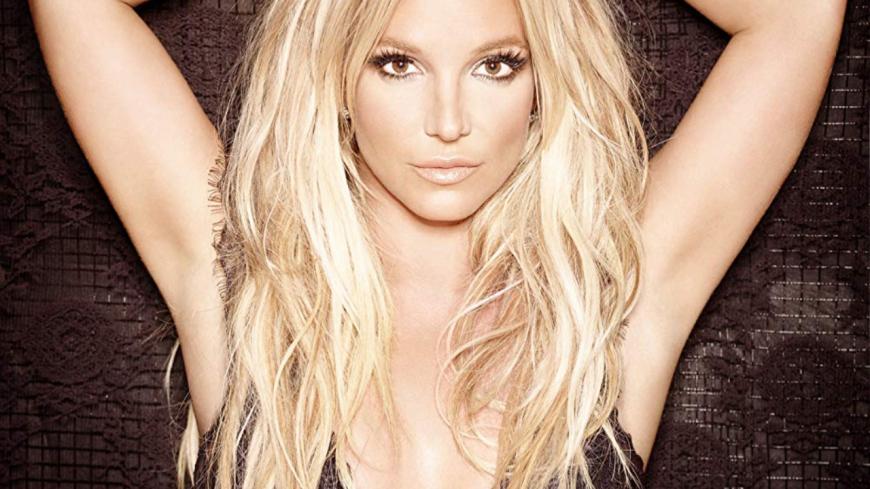 Britney Spears internée en hôpital psychiatrique !
