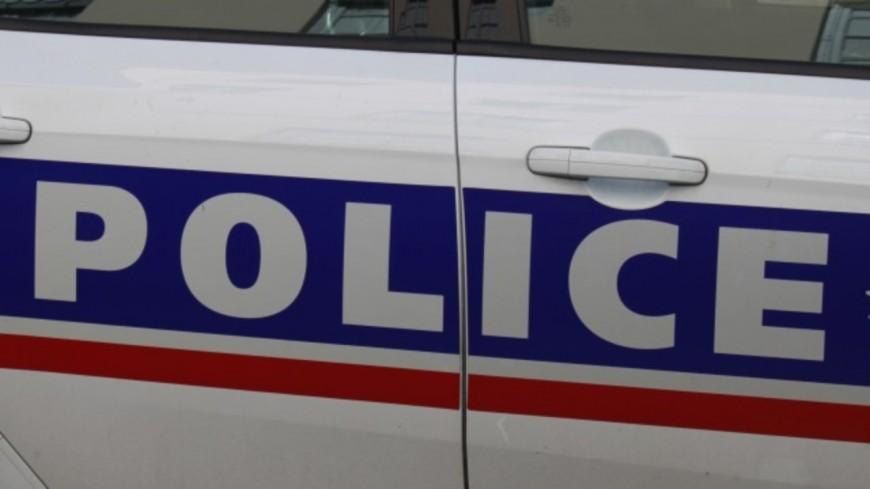 Allier : arrêt d'un réseau de prostitution à Montluçon