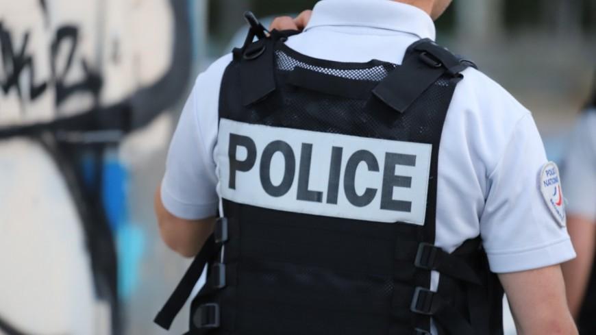 Allier : un adolescent de 12 ans mis en examen après avoir commis des violences aggravées