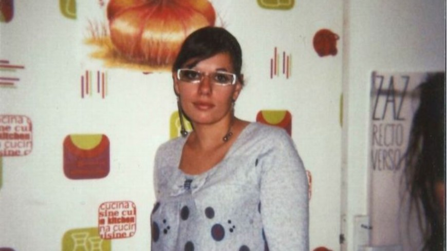 Aurillac: une femme de 27 ans a disparu