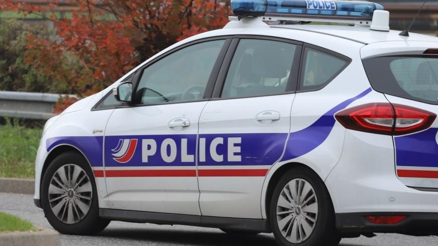 Allier : un suspect arrêté pour les tentatives d'enlèvement d'enfants à Bellerive-sur-Allier