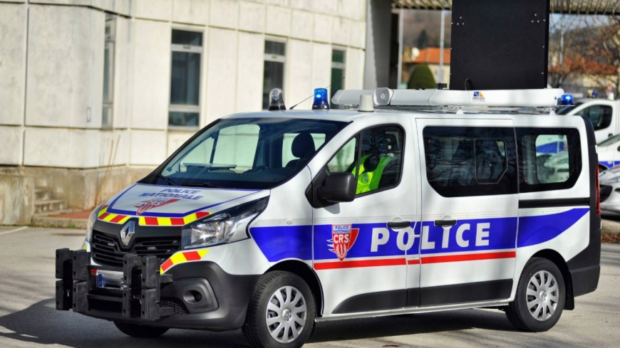 Une habitante de Clermont-Ferrand a disparu