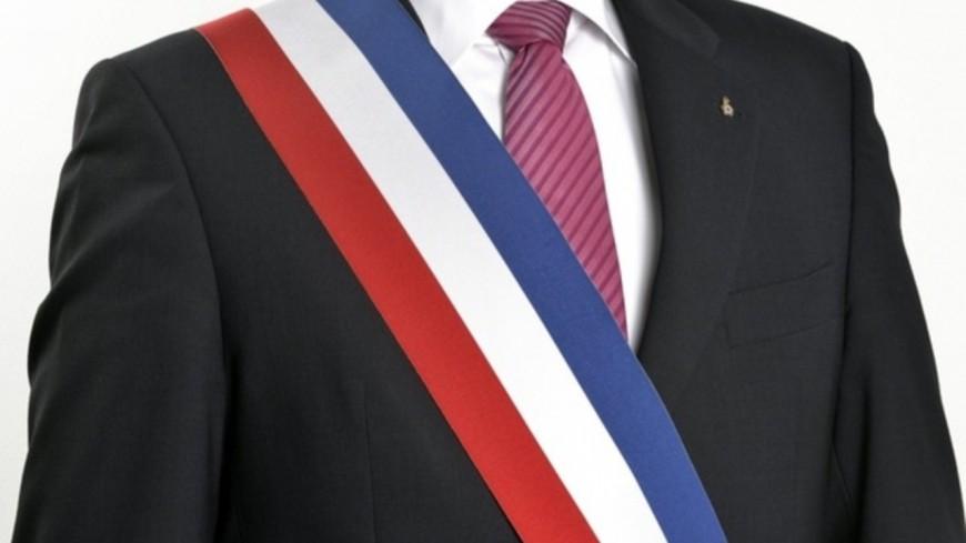 Agression au couteau du Maire de Saint-Myon (Puy-de-Dôme)