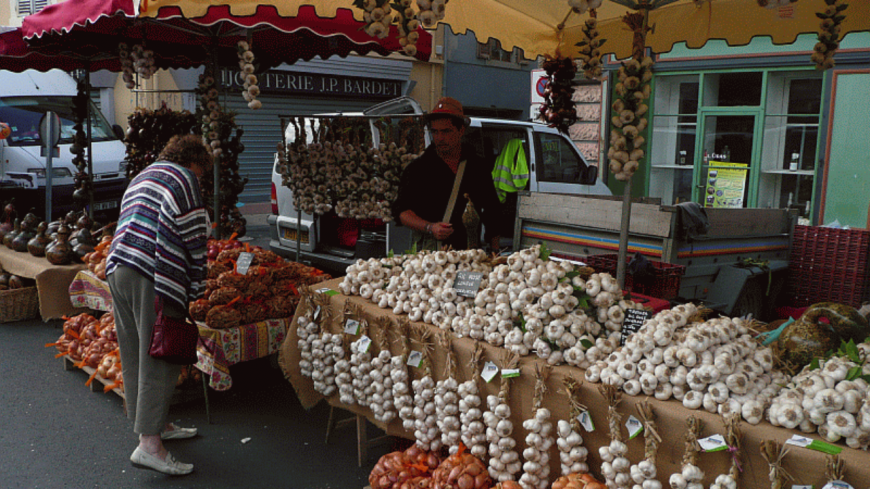 Une fête populaire dégénère à Billom (Puy-de-Dôme) dimanche 11 août
