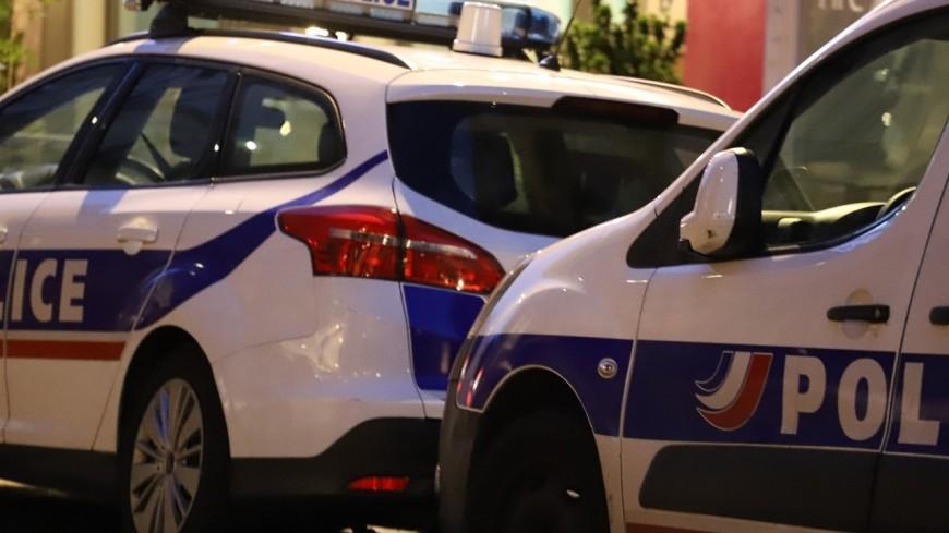 Clermont-Ferrand : elle se fait voler du cannabis, elle appelle la police