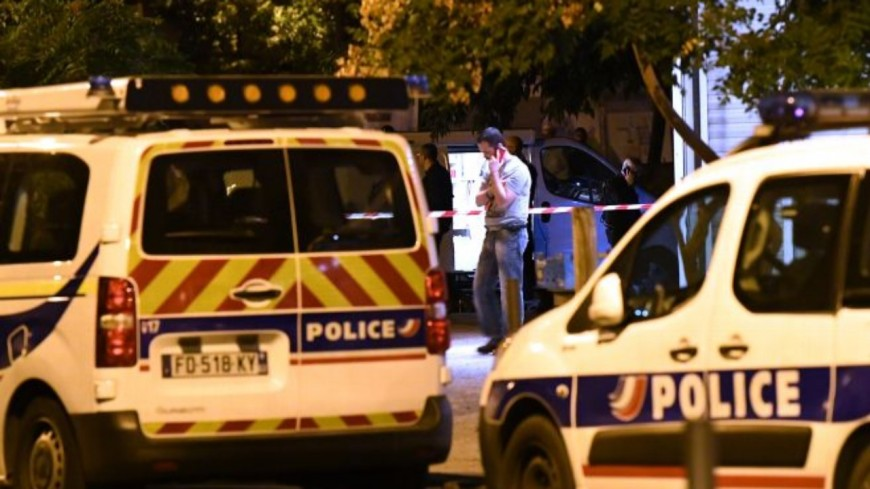 Clermont-Ferrand : Un homme abattu par balles cette nuit