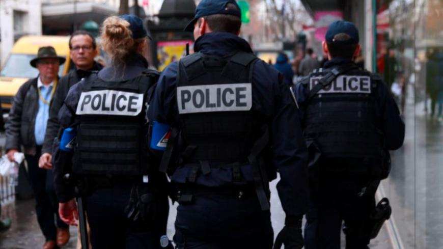 Une affaire de stupéfiants à Clermont-Ferrand