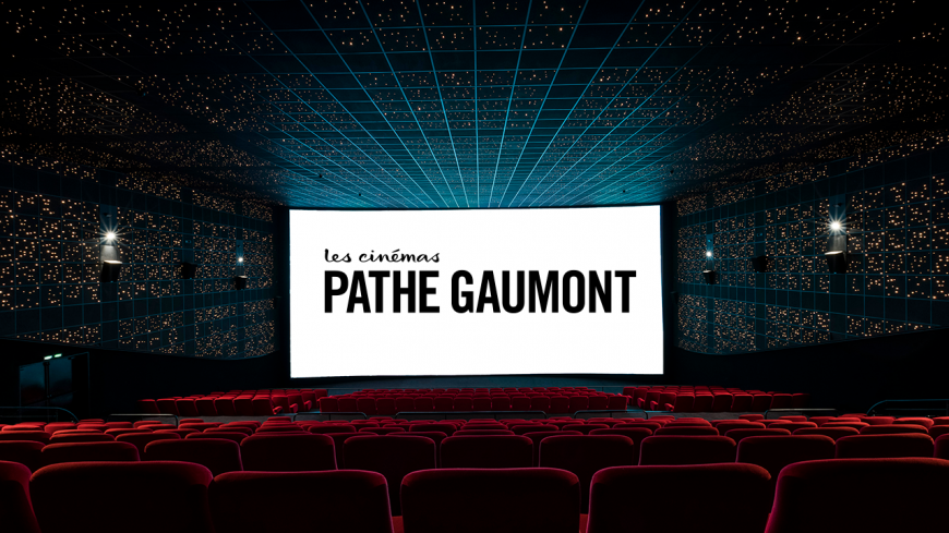 """Possible rachat de """"CinéAlpes"""" par Pathé"""