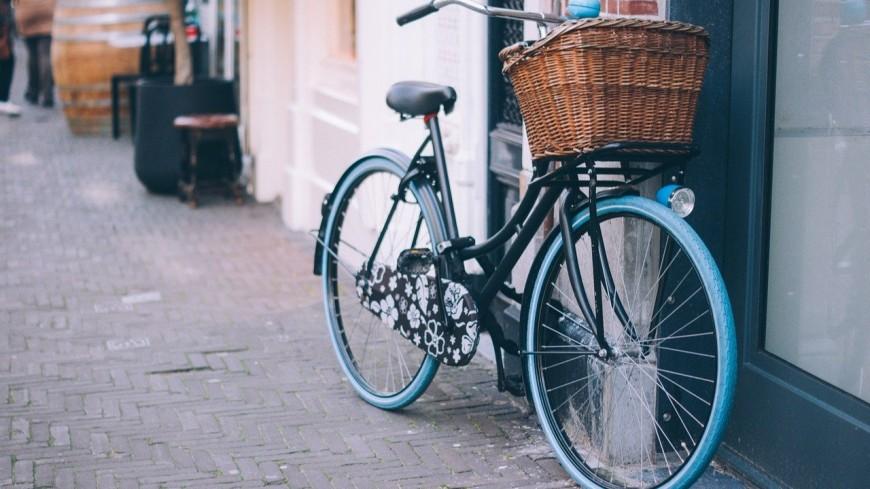 Clermont-Ferrand : Aller au boulot à vélo