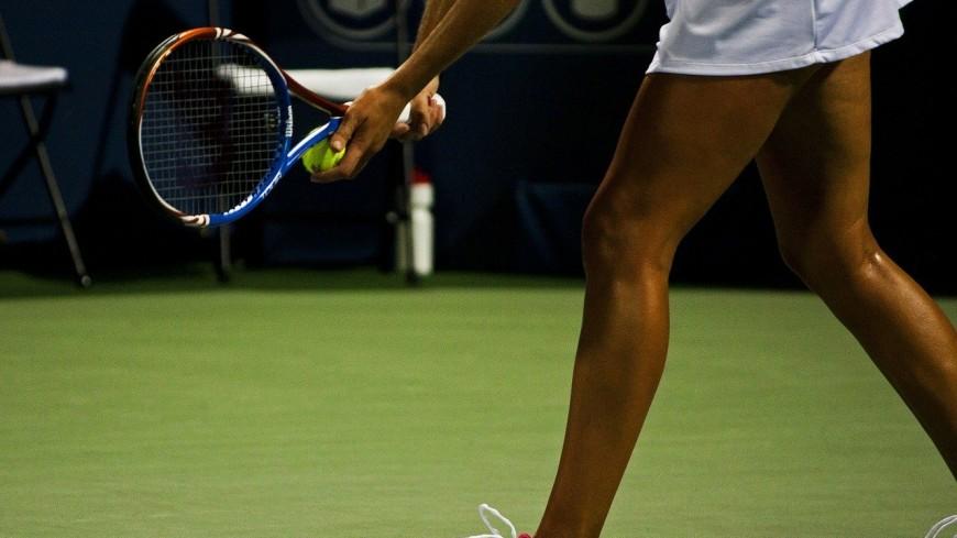 Michelin : Championnats de France par équipe de tennis entreprise
