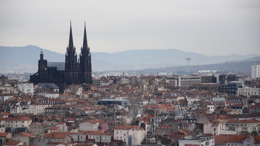 Clermont-Ferrand : Tenerrdis, un pôle de compétitivité