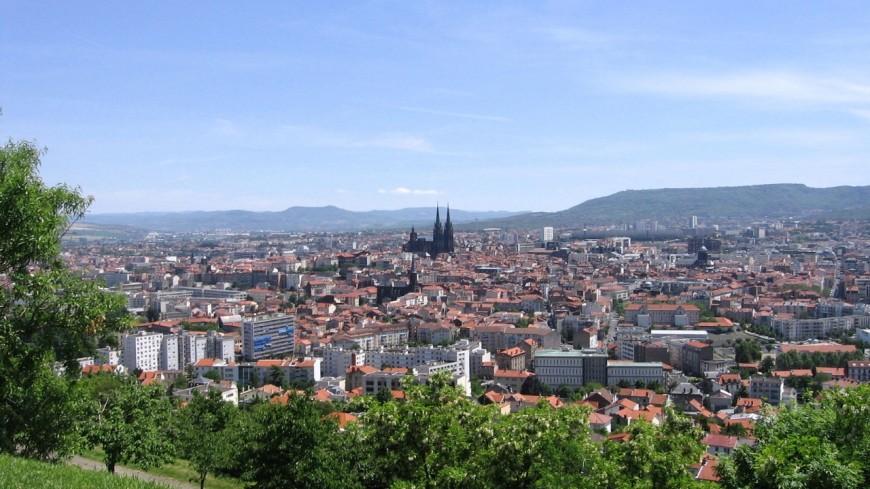 Clermont-Ferrand : coupure d'électricité ce jeudi matin