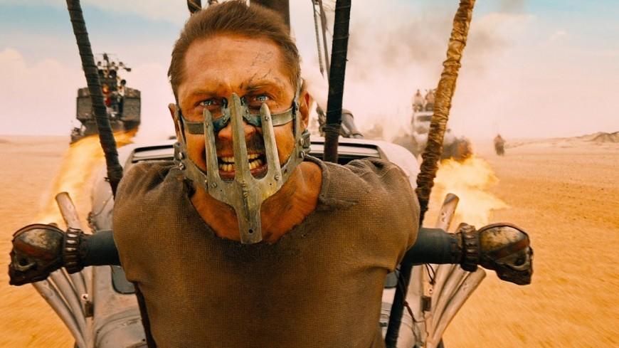 Mad Max, Fury Road aura bel et bien une suite