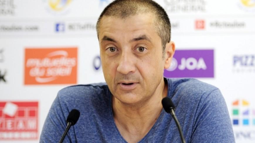 Mourad Boudjellal clame que Clermont aurait dû être champion d'Europe en 2013
