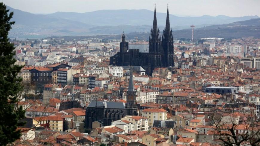 Les grands changements à Clermont-Ferrand en 2020