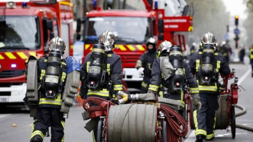 Clermont-Ferrand : Des habitants évacués après la détection d'une fuite de gaz
