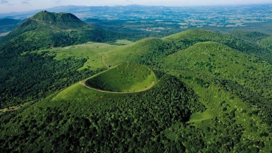 Un nouveau record pour l'Auvergne