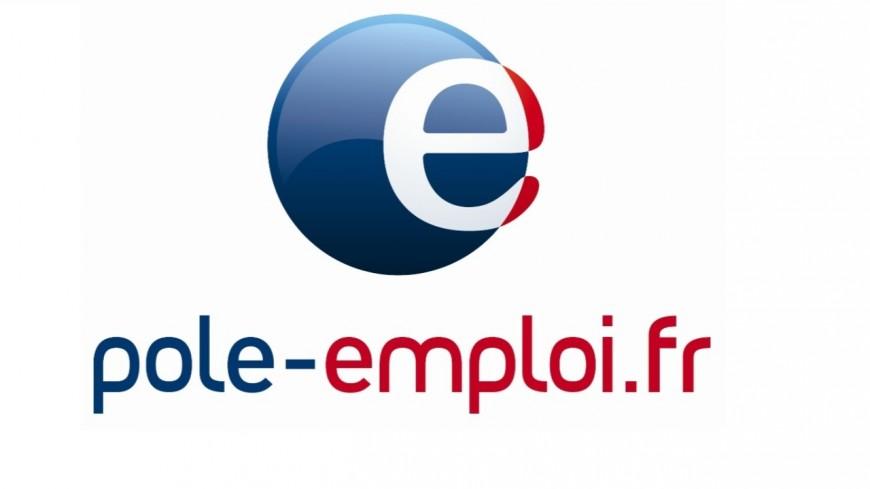 L'Auvergne enregistre une baisse de chômage de 3,3 % en 2019