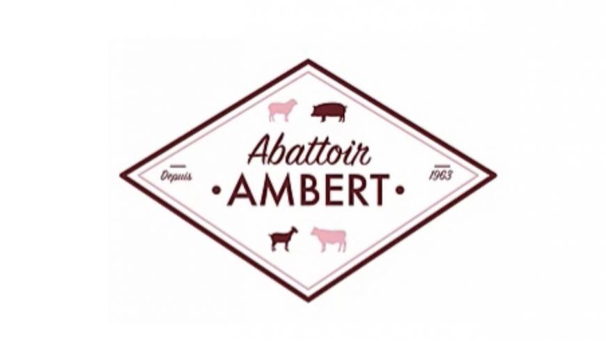 Abattoir d'Ambert :  Un nouveau site internet pour promouvoir la filière viande locale