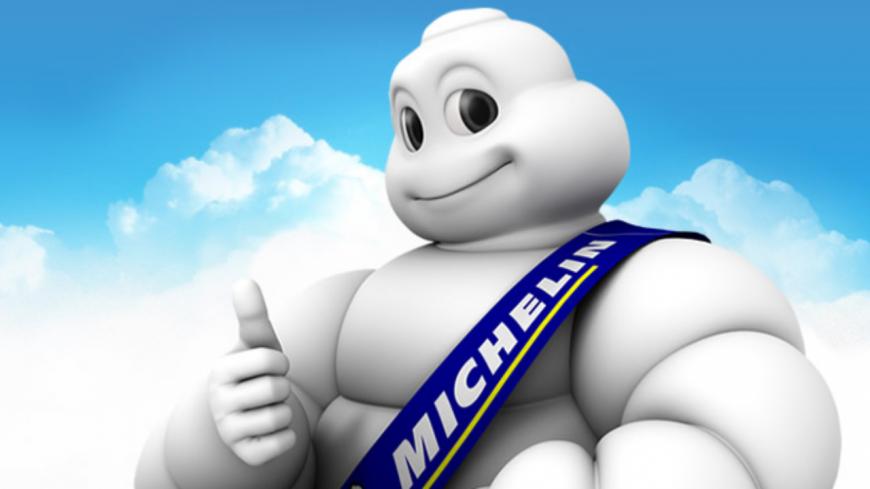 Coronavirus : Michelin fait don de 400.000 euros à la ville de Wuhan (Chine)