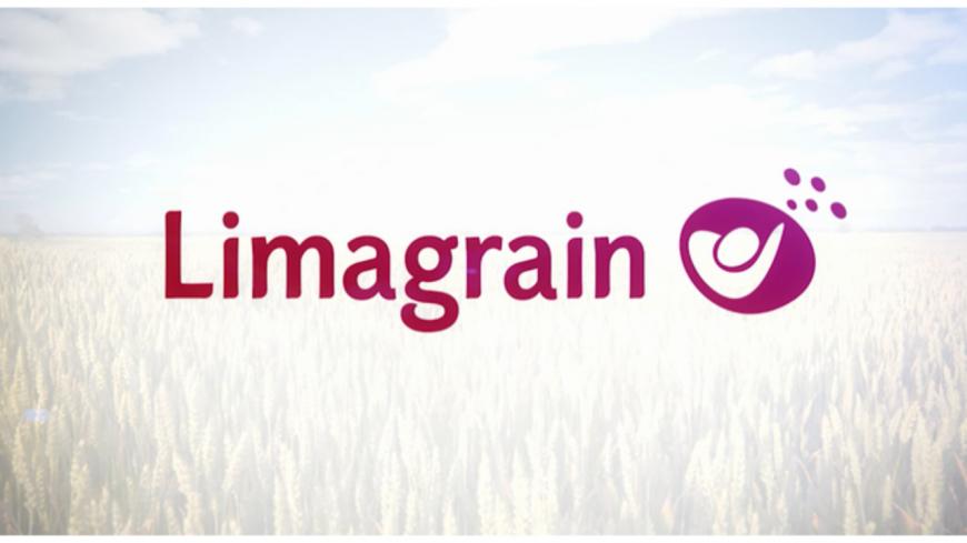 Limagrain annonce l'investissement de 22 millions d'euros pour un nouveau moulin à blé