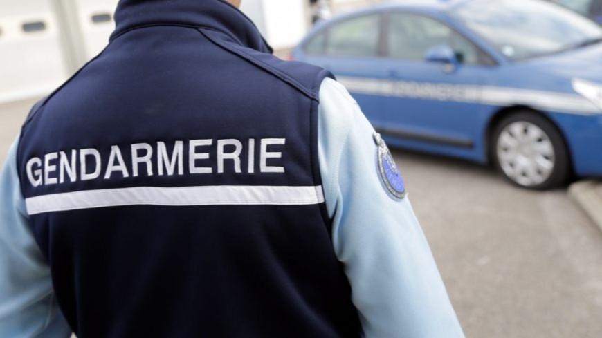 Puy-de-Dôme : la gendarmerie lance un appel à témoins