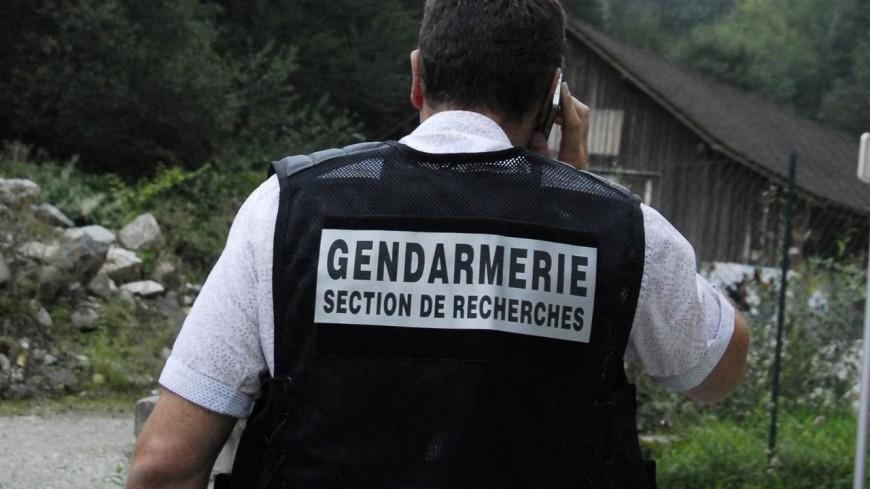 Puy-de-Dôme : Un trafic de cocaïne, de kétamine et de cannabis démantelé par les gendarmes