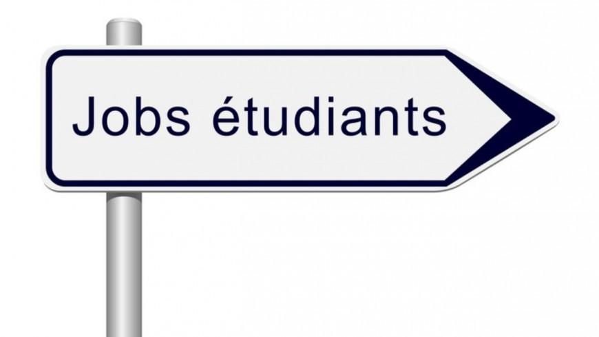 Auvergne : Un étudiant sur quatre occupe un emploi, en lien ou non avec ses études
