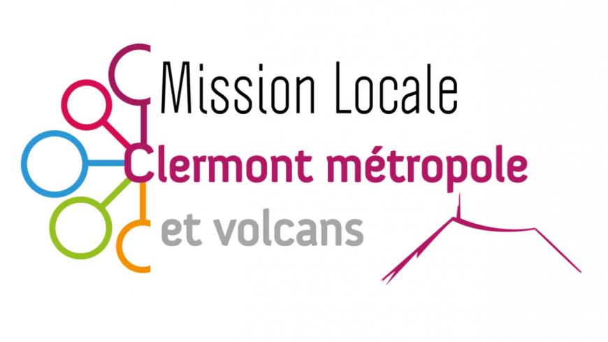 La Mission Locale Clermont métropole et volcans parmi les meilleures de la région
