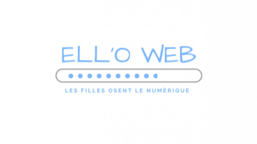 La Région Auvergne-Rhône-Alpes, soutient les ateliers ELL'OWEB