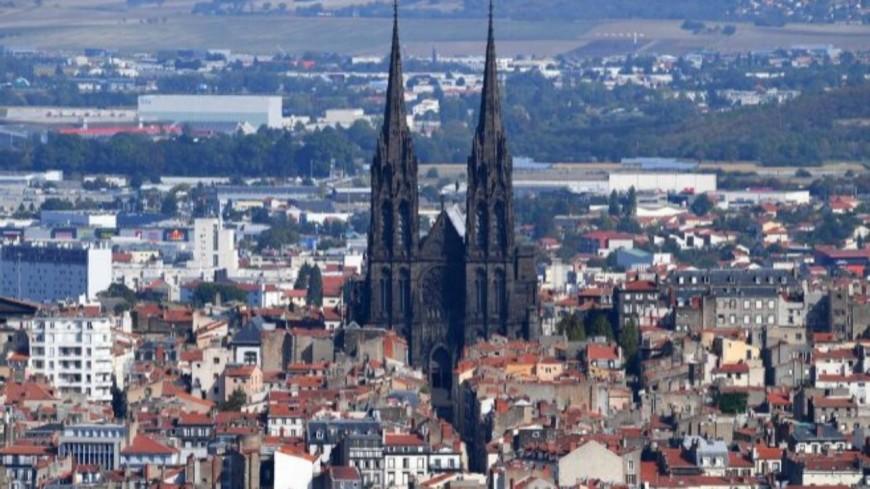 La Région s'engage pour l'amélioration de la qualité de l'air dans la métropole clermontoise.