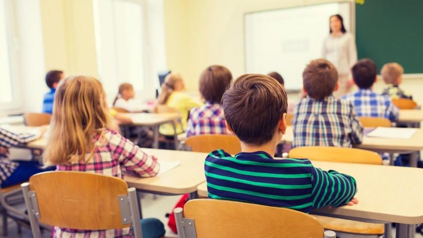 Clermont - Ferrand : l'académie recommande de ne pas scolariser les élèves revenant de zones à risque.