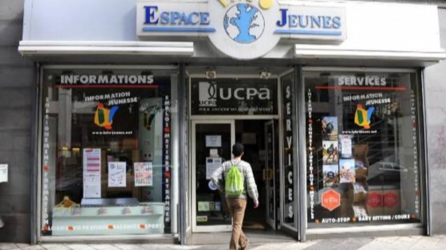 Auvergne : 8 000 postes  à pourvoir pour la saison estivale.