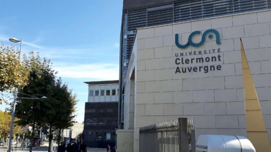 Université Clermont-Auvergne : la mise en place d'un plan de continuité pédagogique