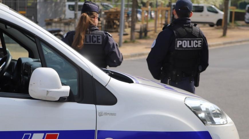 Non-respect du confinement : beaucoup trop d'amendes distribuées dans le Puy-de-Dôme !