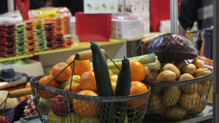 Puy-de-Dôme : des livraisons de produits à domicile pour la survie des commerces