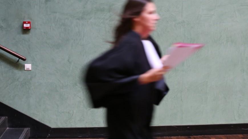 Clermont-Ferrand : condamné pour agressions sexuelles sur ses belle-filles
