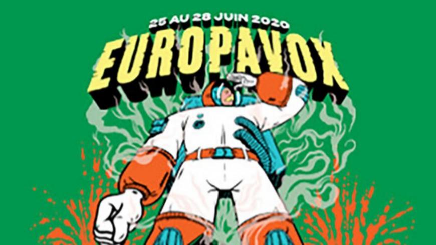 EuropaVox annulé : comment se faire rembourser ?
