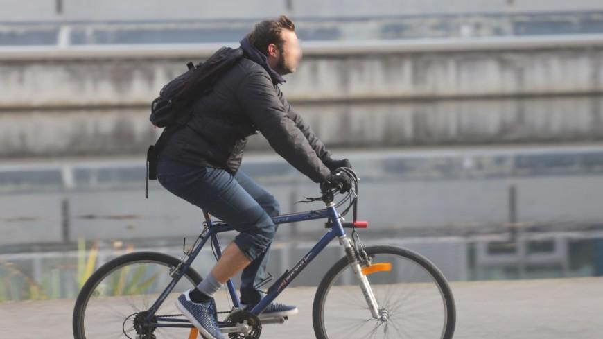 Clermont-Ferrand : déambulation à vélo ce mercredi pour fêter les nouvelles pistes cyclables