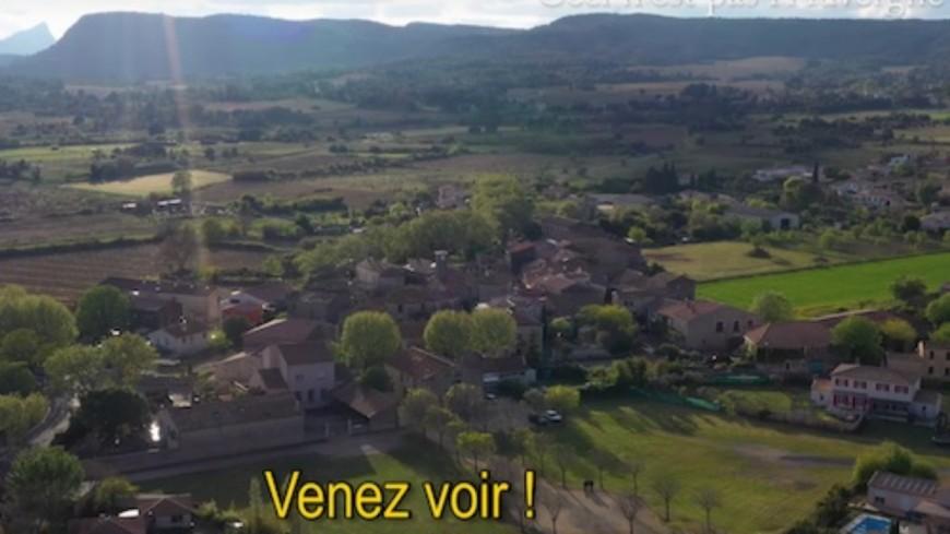 """""""L'Auvergne"""", la dernière chanson hilarante sur Youtube"""
