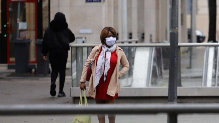 Puy-de-Dôme : il faudra venir voter masqué pour les municipales