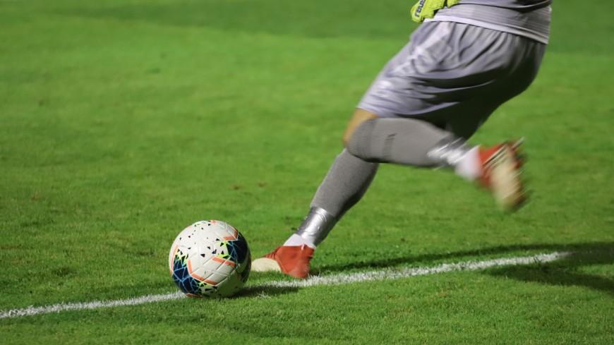 Fin de saison : Clermont Foot débouté par le Conseil d'Etat, le club ne rend pas les armes