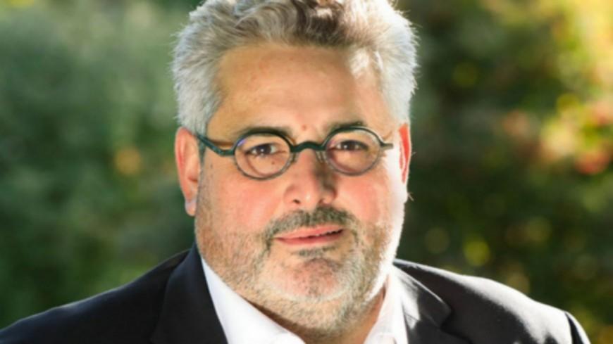 Clermont-Ferrand : Olivier Bianchi (PS) réélu maire